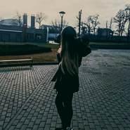 injysey91's profile photo