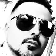 miguelp250370's profile photo