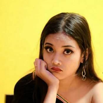 arishac757230_Tripura_Bekar_Kadın