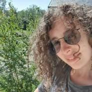 elisac561266's profile photo