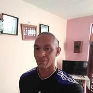 igorc386505's profile photo