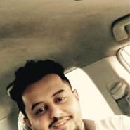 ali159630's profile photo