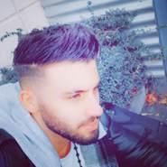 youssefk502391's profile photo