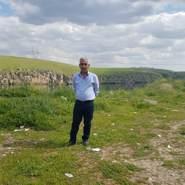 ahmed79698's profile photo