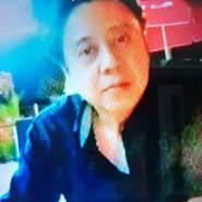 nittymasemase's profile photo