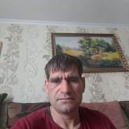 dimak937851's profile photo