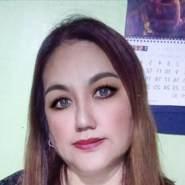 mariahh884267's profile photo