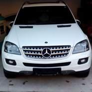 ivans04962's profile photo