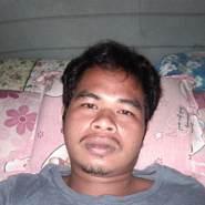 user_pfabl2093's profile photo