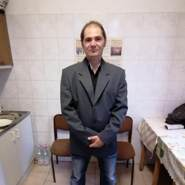 zoltan338253's profile photo