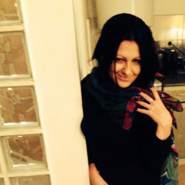 verobrison0000's profile photo