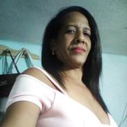 yolany_5's profile photo