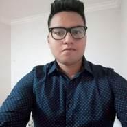 alejandroc882830's profile photo