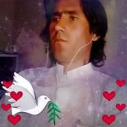 abdolh120942's profile photo