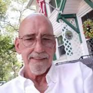 robertn711720's profile photo