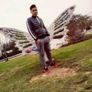 bom1191's profile photo