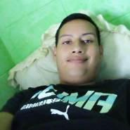 eduardop951713's profile photo