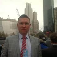 smithfrank964's profile photo