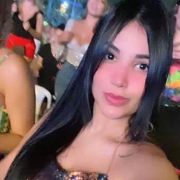 dannyg705467_Neembucu_Single_Female