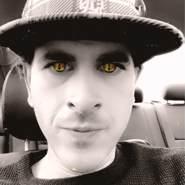 jamess701021's profile photo