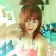 user481239795's profile photo
