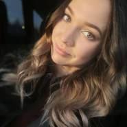 chloe835764's profile photo
