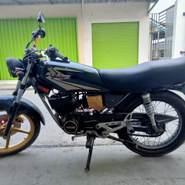 aldi707's profile photo