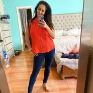 janetben22's profile photo