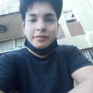 walterp867914's profile photo