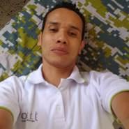 gabrielj69053's profile photo