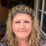 una0116's profile photo