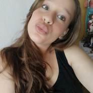 auriluzd's profile photo