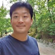 jamesr81150's profile photo