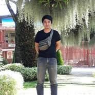 user_get8076's profile photo