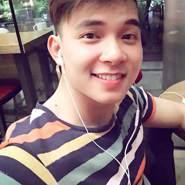 davidw983127's profile photo