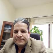 shrifh434243's profile photo