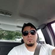 davidm3204's profile photo