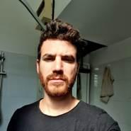 barr866's profile photo