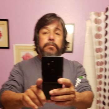franciscog826748_California_Single_Male