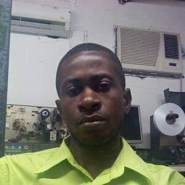 benoit85's profile photo