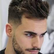 clarkc652884's profile photo