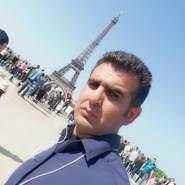 chi3257's profile photo
