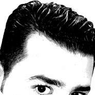 mohamede987389's profile photo