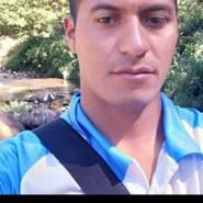 luisr47766's profile photo