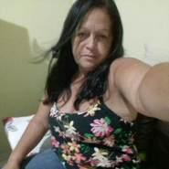 aparecidab327606's profile photo
