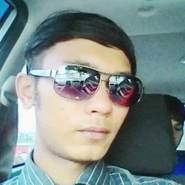 raffys972953's profile photo