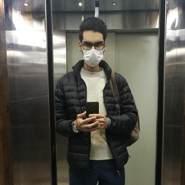 mahmoodb65384's profile photo