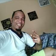 edwardsm595320's profile photo