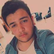 abdalrahima271326's profile photo