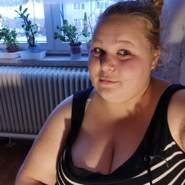 erzsebeto876945's profile photo